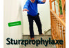 Sturzprophylaxe 11.09.2019