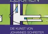 Ausstellung Schreiter Linnich Plakat 2