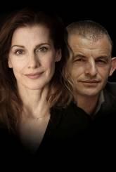 Theaterbrief - Julie (c) Gio Loewe