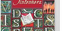 Cover Tintenherz