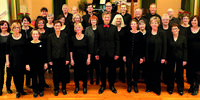 vocalensemble Langen