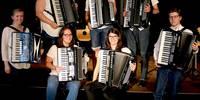 In der Gruselvilla wird getanzt - Jugendorchester