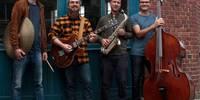 Jan-Jansohn-Quartett