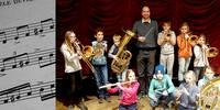 Sliderbild Bilanz Musikschule 2018