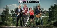 Fest fuer die Musik - Maximum Deutschrock