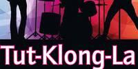 Tut-Klong-La Ein klangvoller Ferienspaß