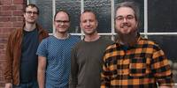 Jan Jansohn Quartett
