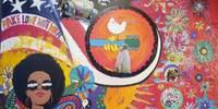 Woodstock nicht in Langen