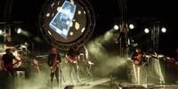Kings Of Floyd (c) Band