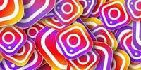 Slider Instagram