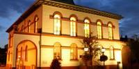 Museum Altes Rathaus