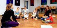 Preisänderungen Musikschule - Musik für Mäuse
