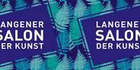 Slider Langener Salon der Kunst