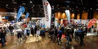 Triathlon Convention Europe 4