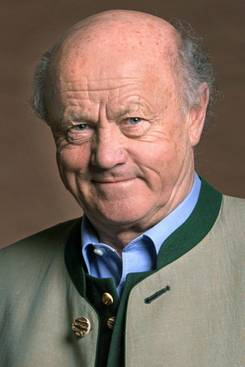 Hans Stadlbauer (c) Joerg Genius