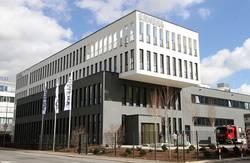 Bericht Wirtschaftsfoerderung - Erweka