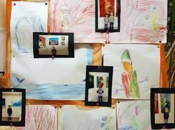 Kita Salon der Kunst 2