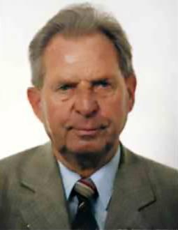 Karl-Heinz Liebe