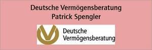 DVAG Patrick Spengler