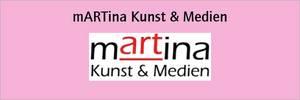 Martina Kunst und Medien