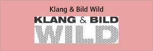Klang & Bild Wild