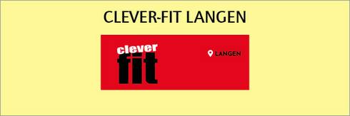 Clever-Fit