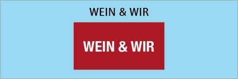 Wein & Wir
