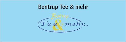 Bentrup Tee & mehr