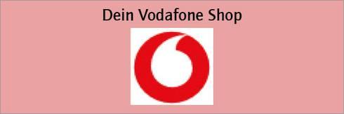 Dein Vodafone Shop