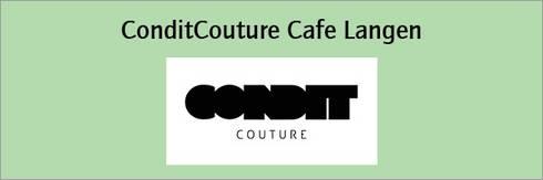 ConditCouture