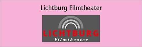 Lichtburg Filmtheater