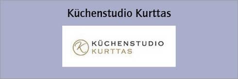 Küchenstudio Kurttas
