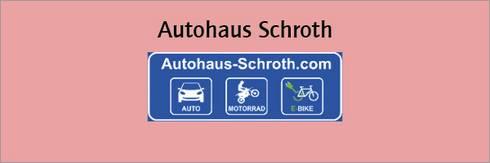 Autohaus Schroth
