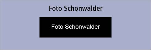 Foto Schönwälder