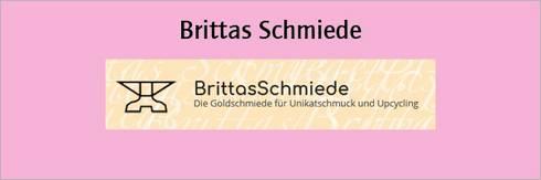 Brittas Schmiede