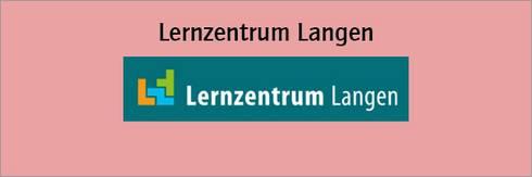 Lernzentrum Langen