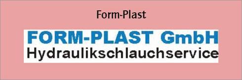 Form-Plast