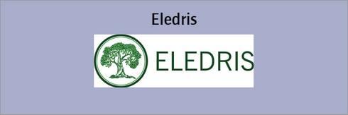 Eledris