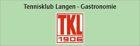 Tennisklub Langen