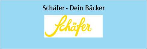 Schäfer - Dein Bäcker