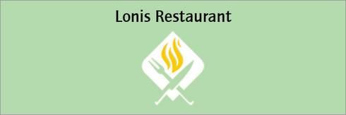 Lonis Restaurant