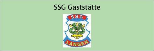 SSG Gaststätte