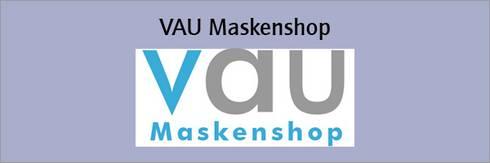 VAU Maskenshop
