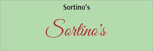 Sortino's