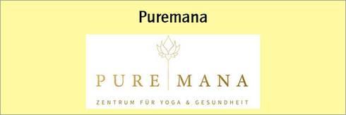 PureMana