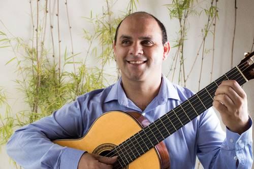 Humberto Colacio