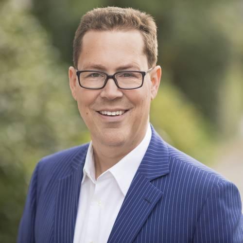 Dr. Jan Werner