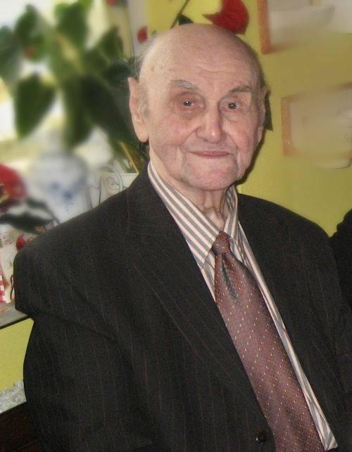 Wilhelm Kömpel