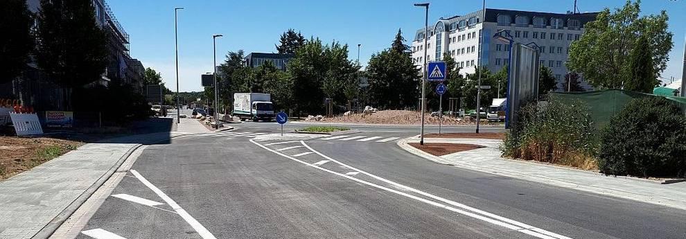 Slider Raiffeisenstrasse fertig
