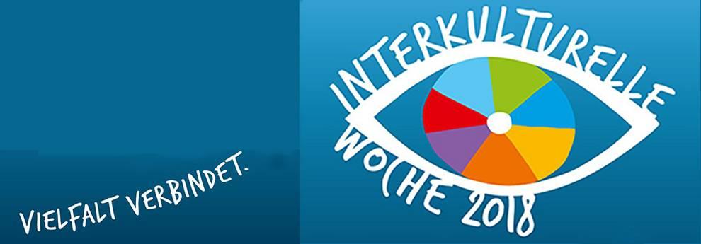 Slider Interkulturelle Woche